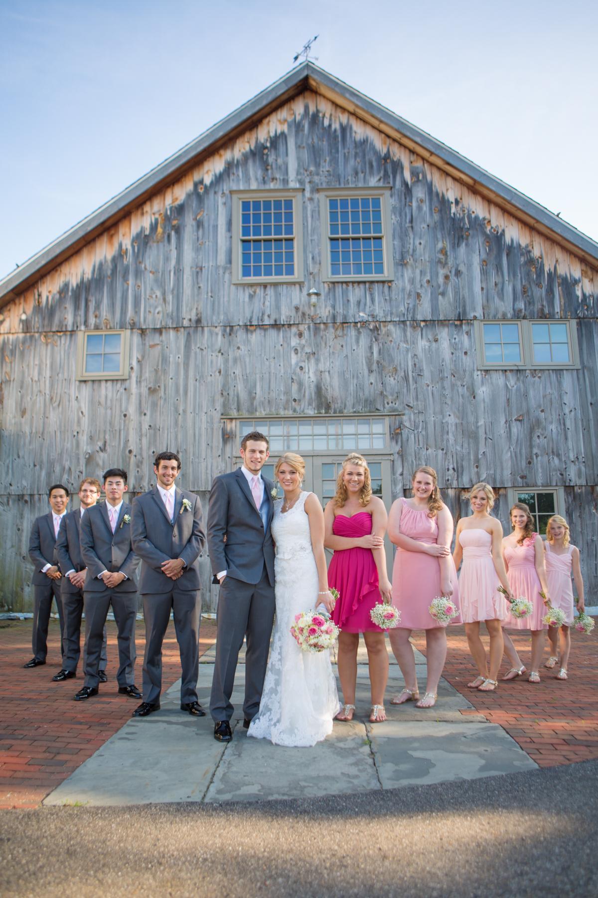 DC Wedding Photographer (30).jpg