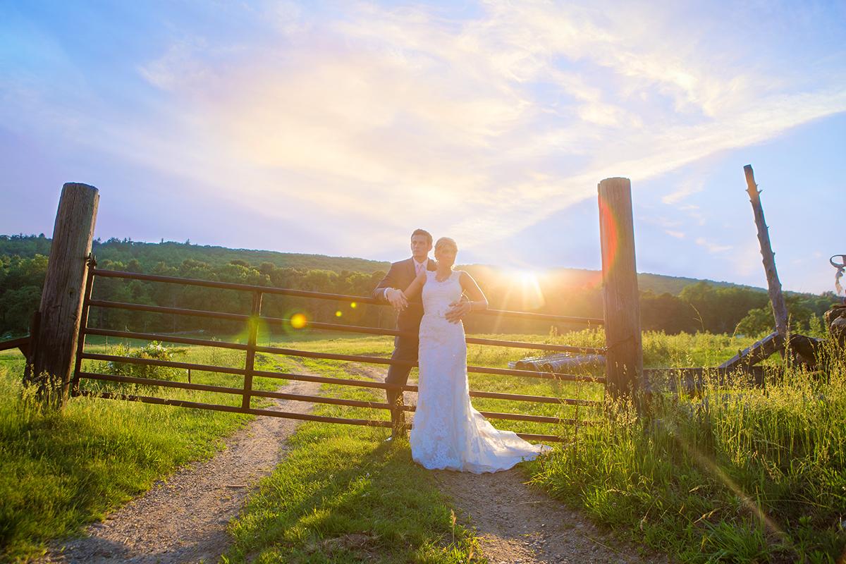 DC Wedding Photographer (34).jpg