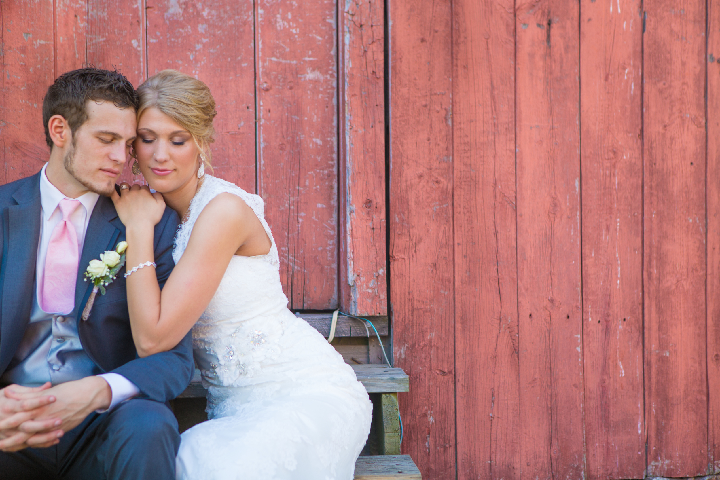 DC Wedding Photographer (33).jpg