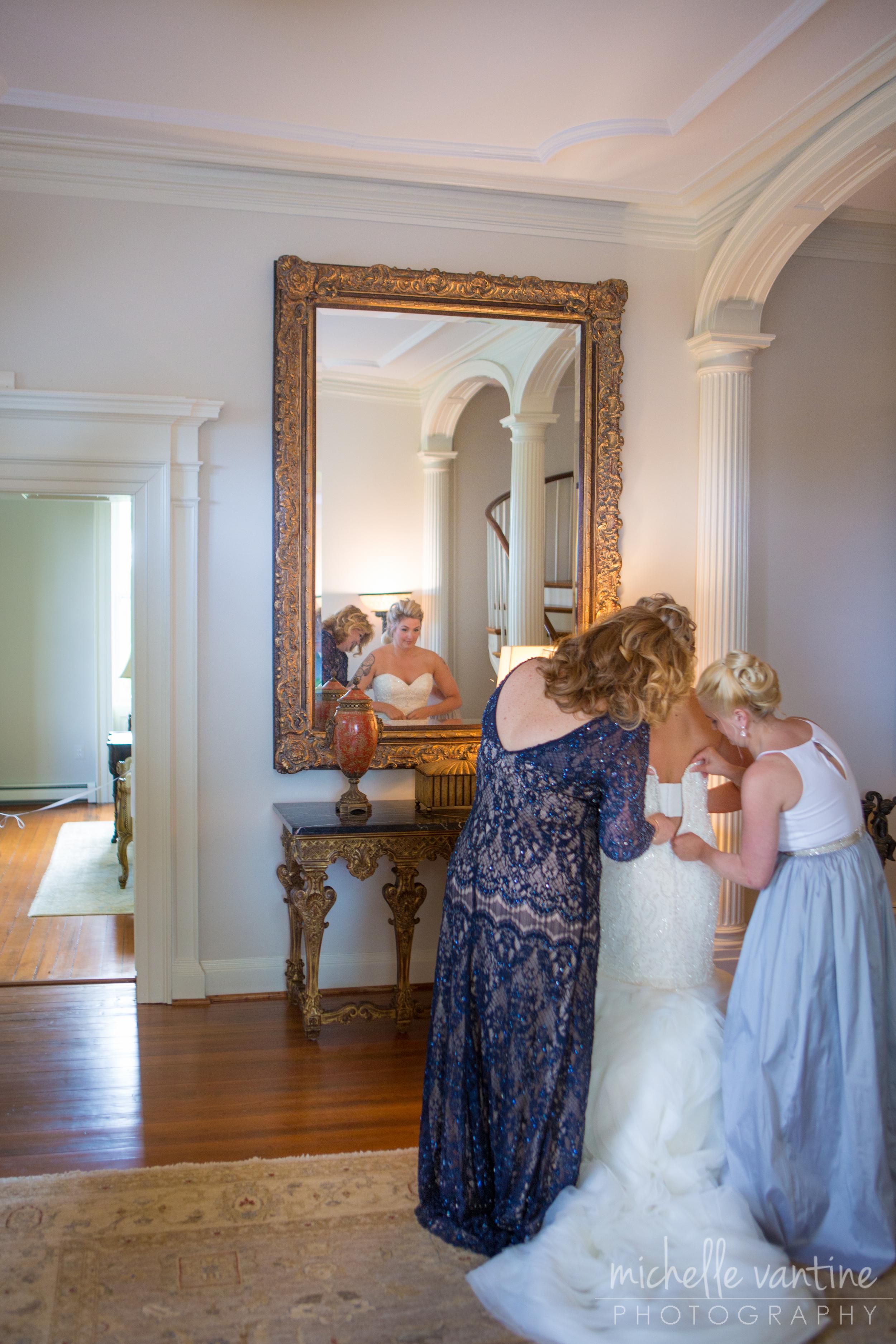 DC Wedding Photographer (37).jpg