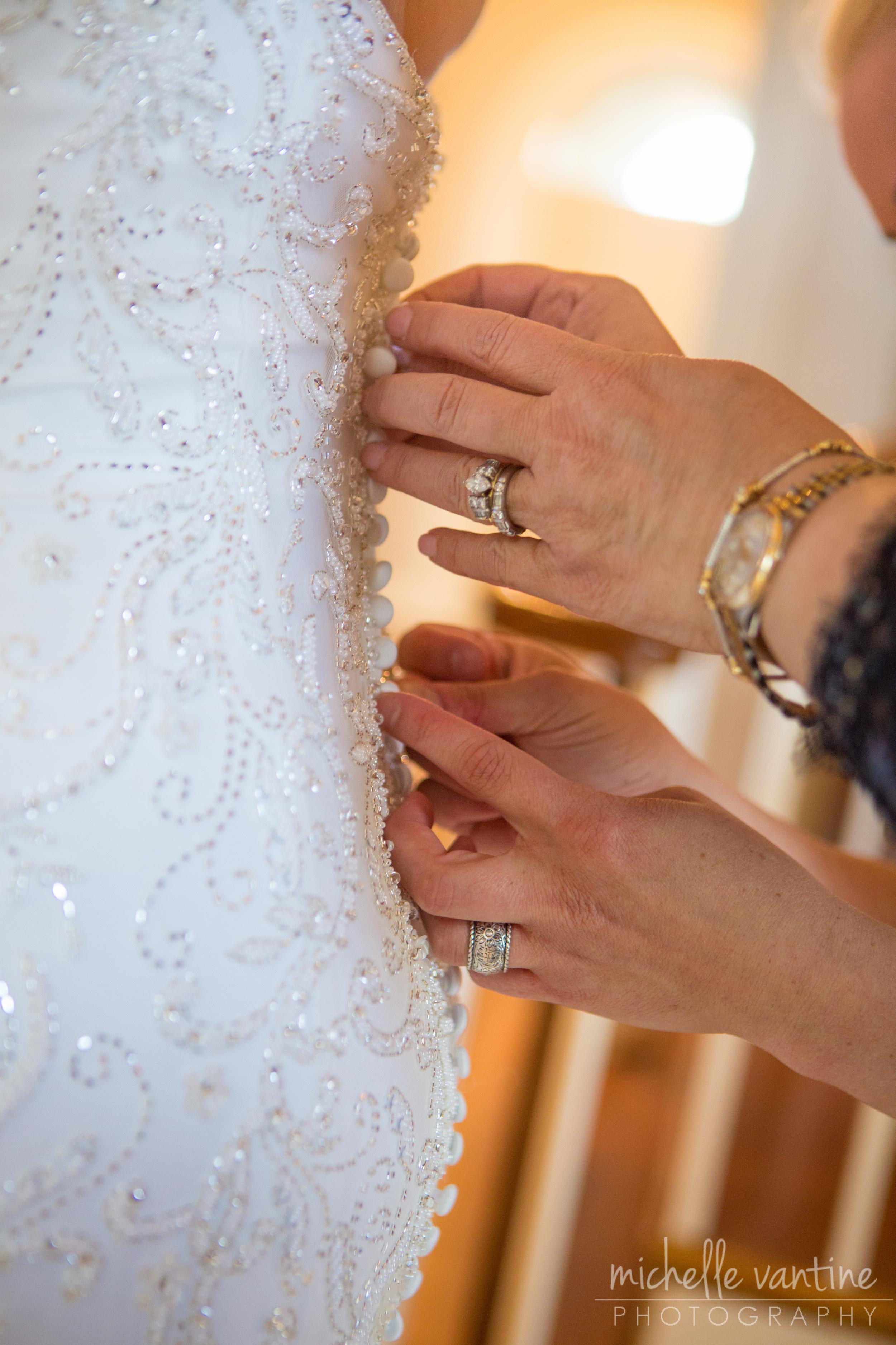 DC Wedding Photographer (38).jpg