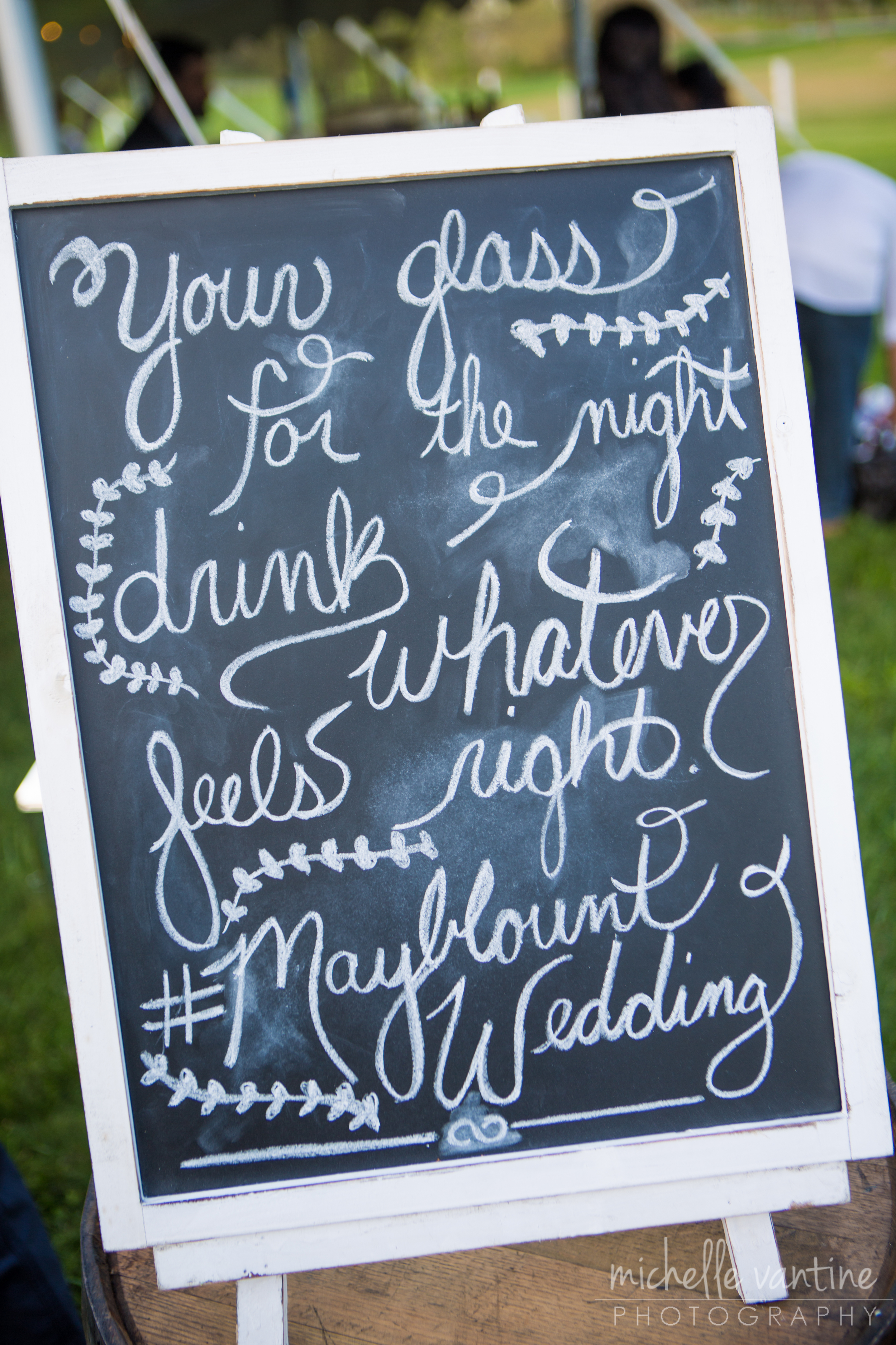 DC Wedding Photographer (43).jpg