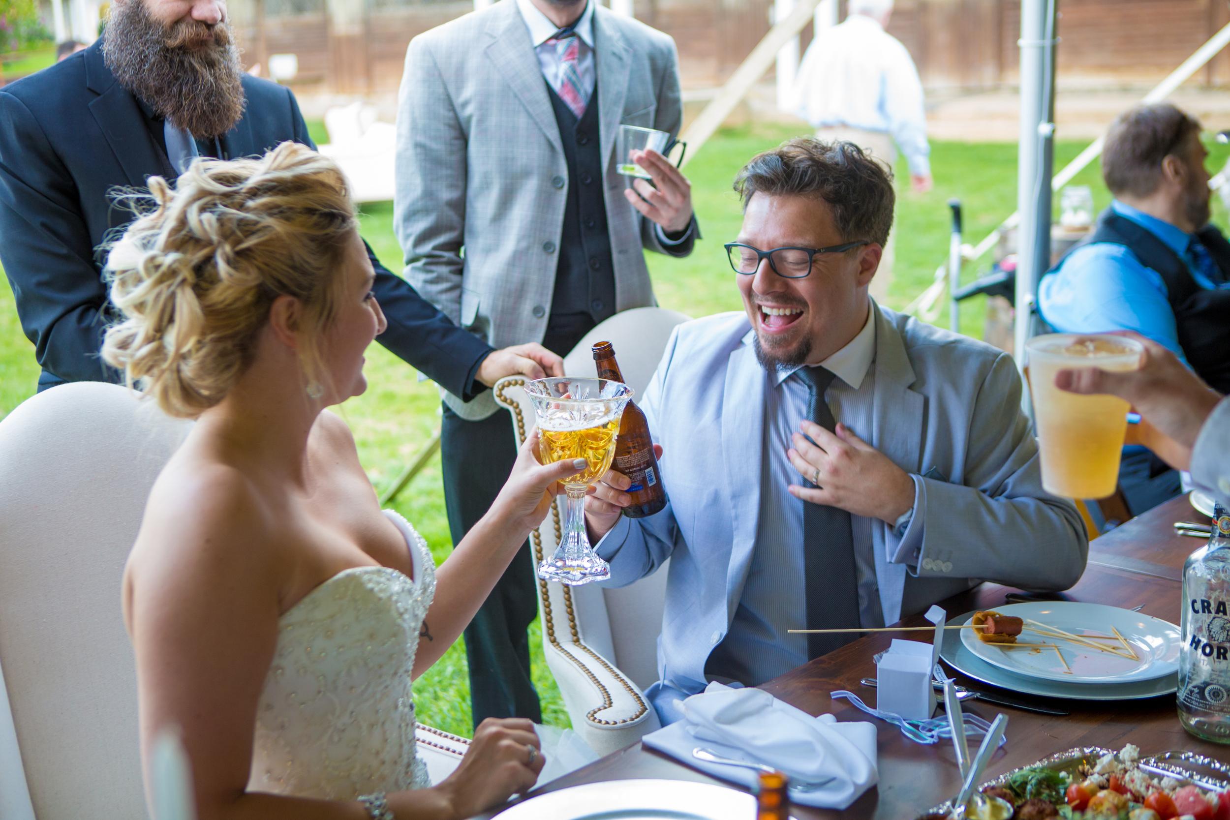 DC Wedding Photographer (47).jpg