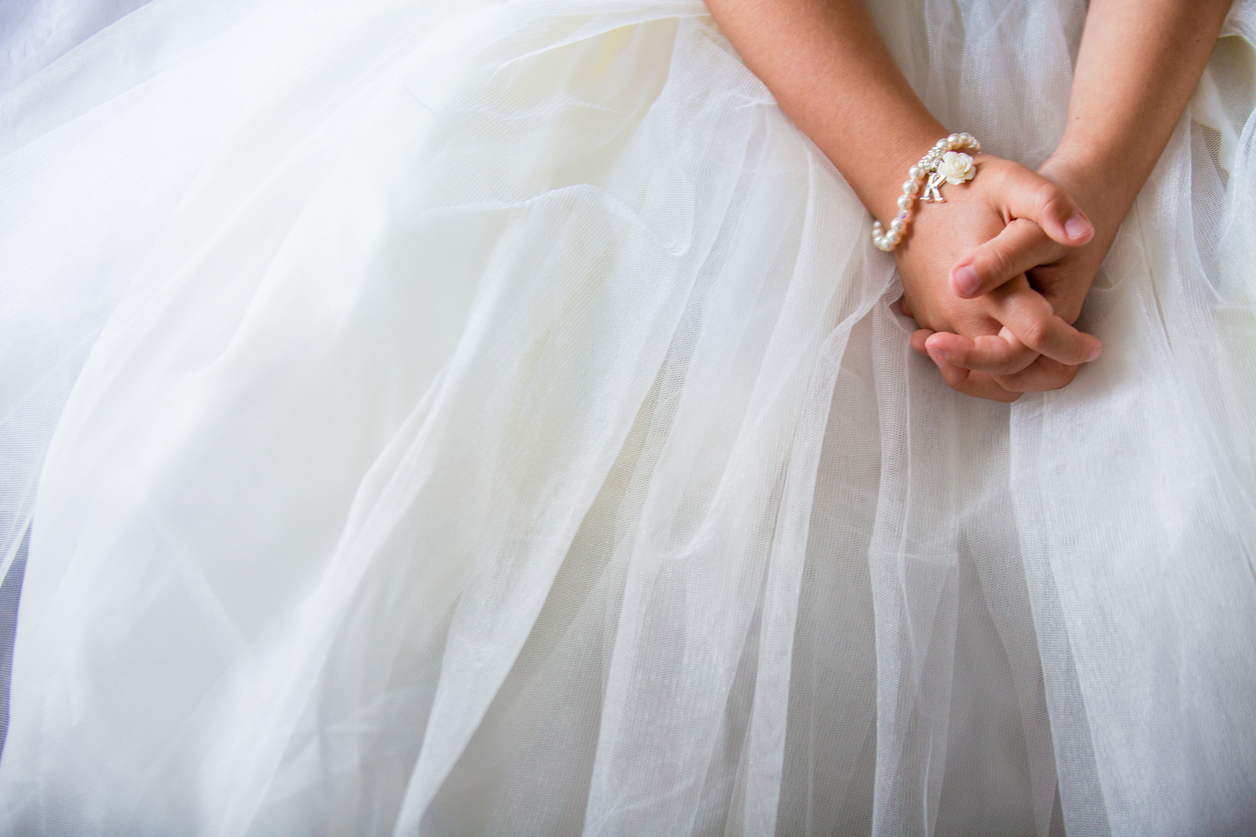 DC Wedding Photographer (51).jpg