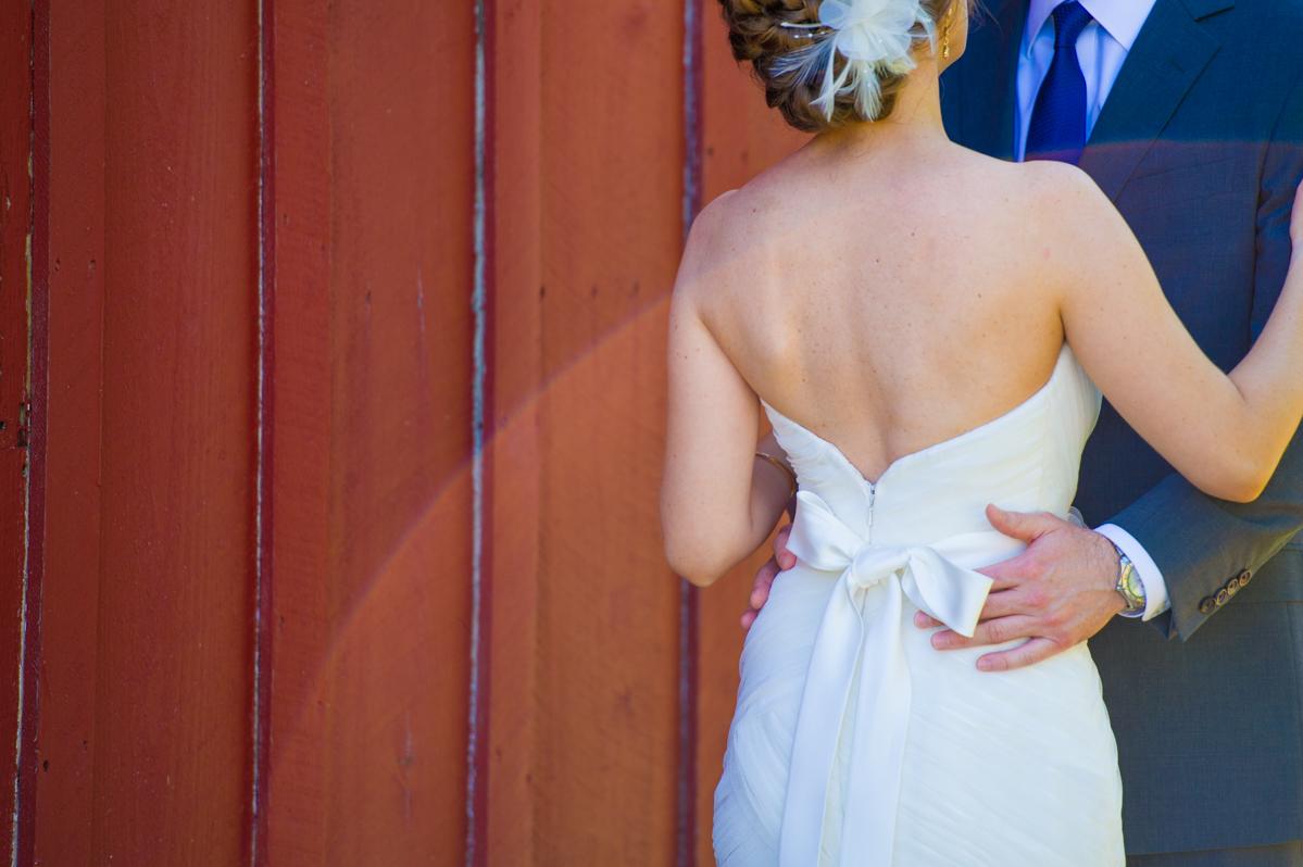 DC Wedding Photographer (54).jpg