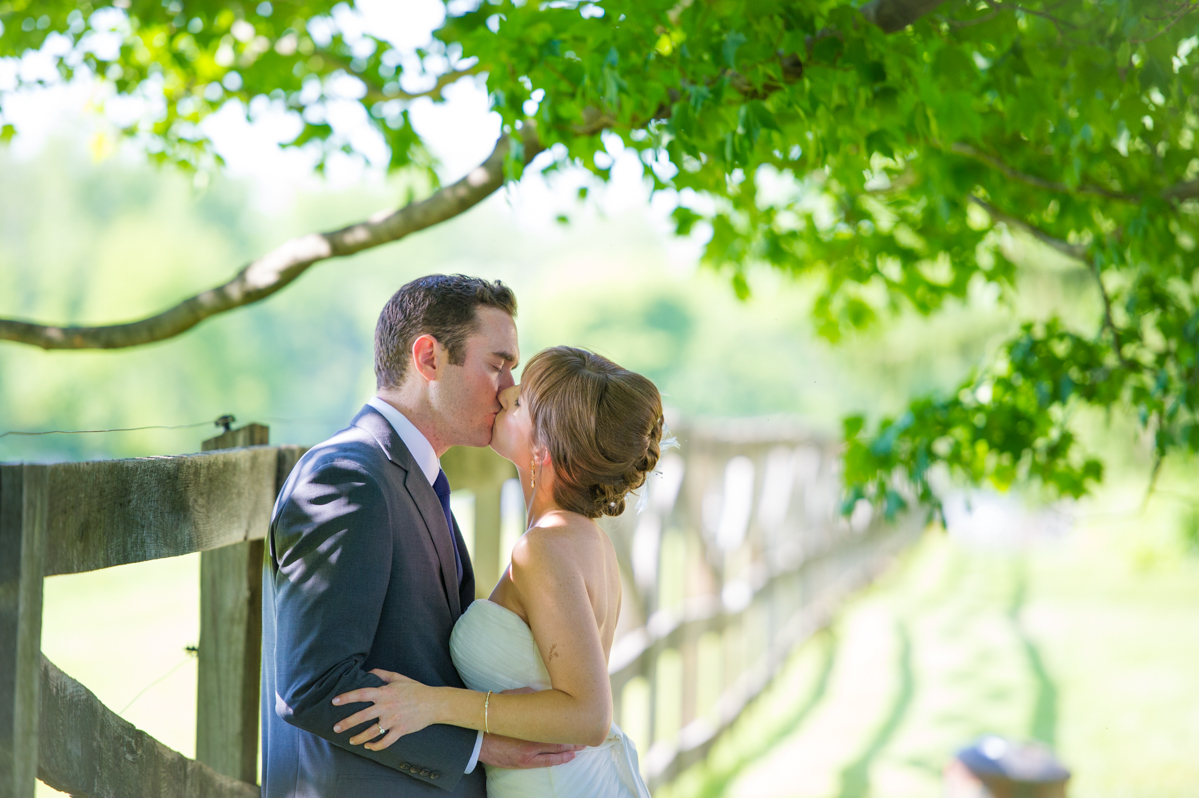 DC Wedding Photographer (56).jpg