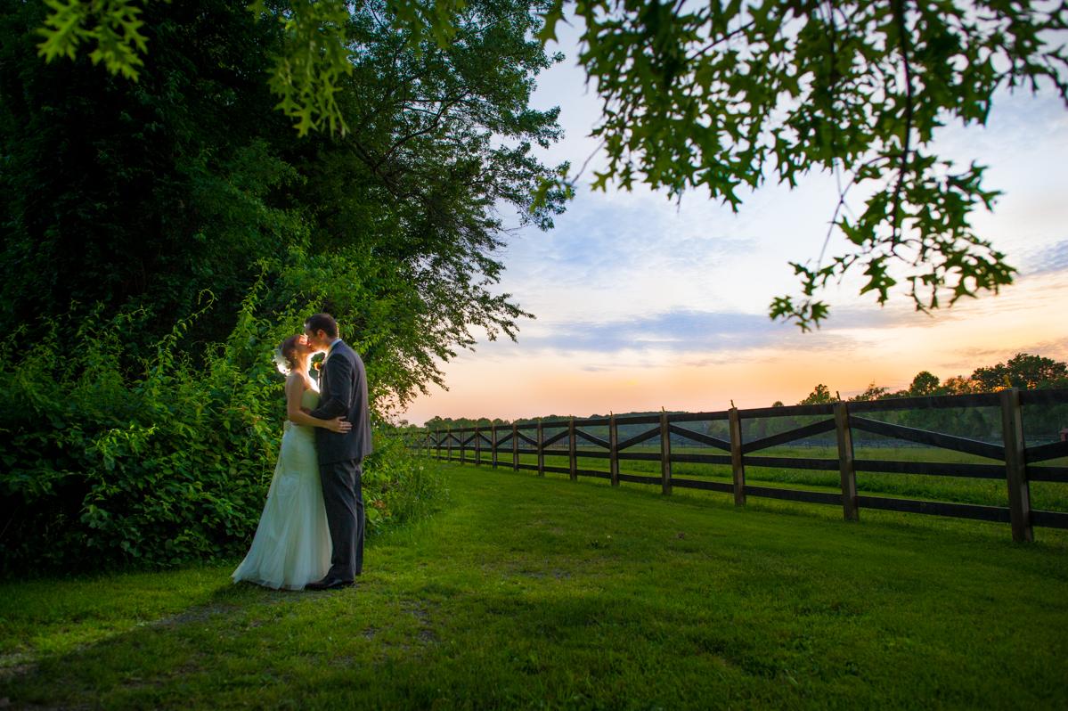 DC Wedding Photographer (60).jpg