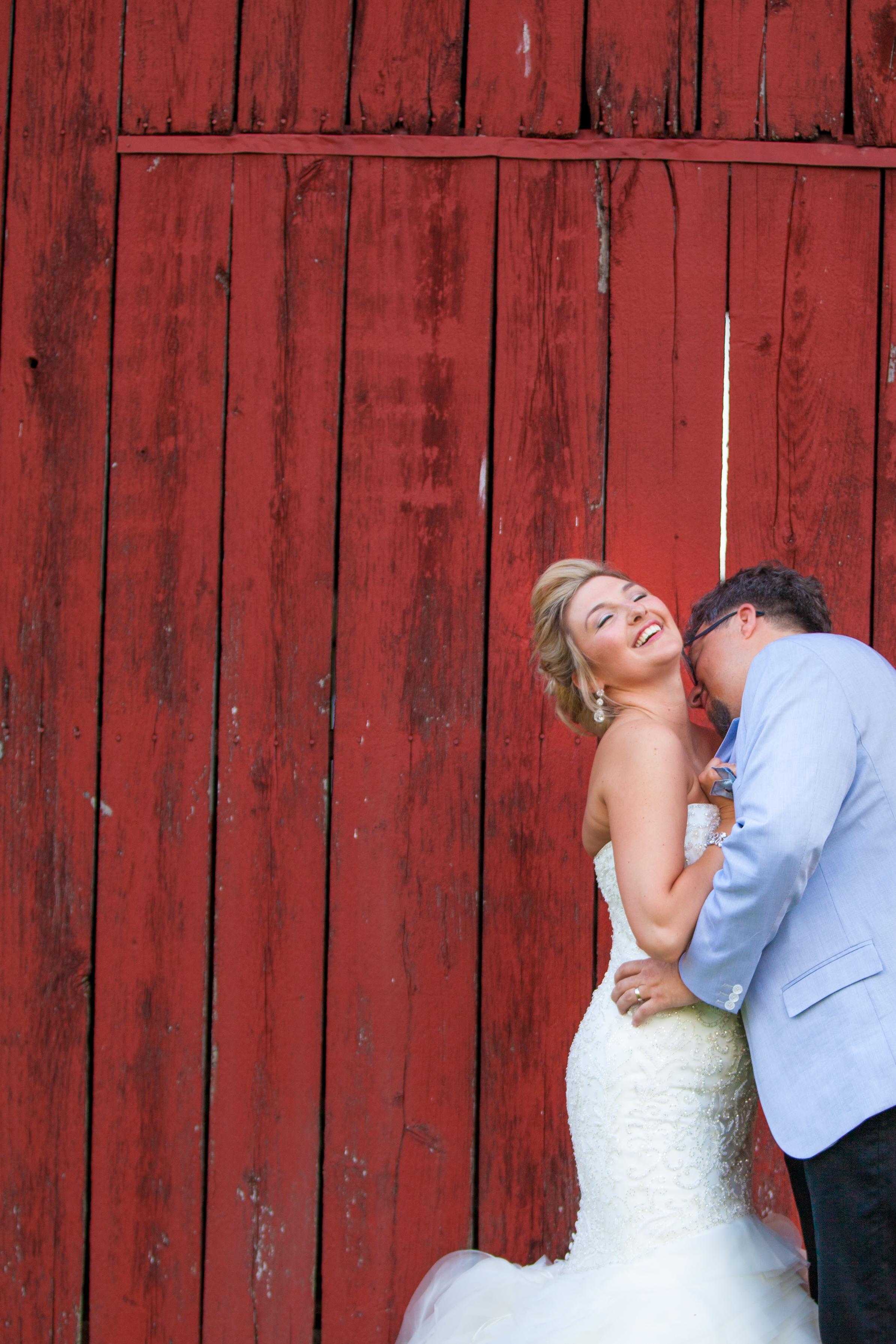 DC Wedding Photographer (75).jpg