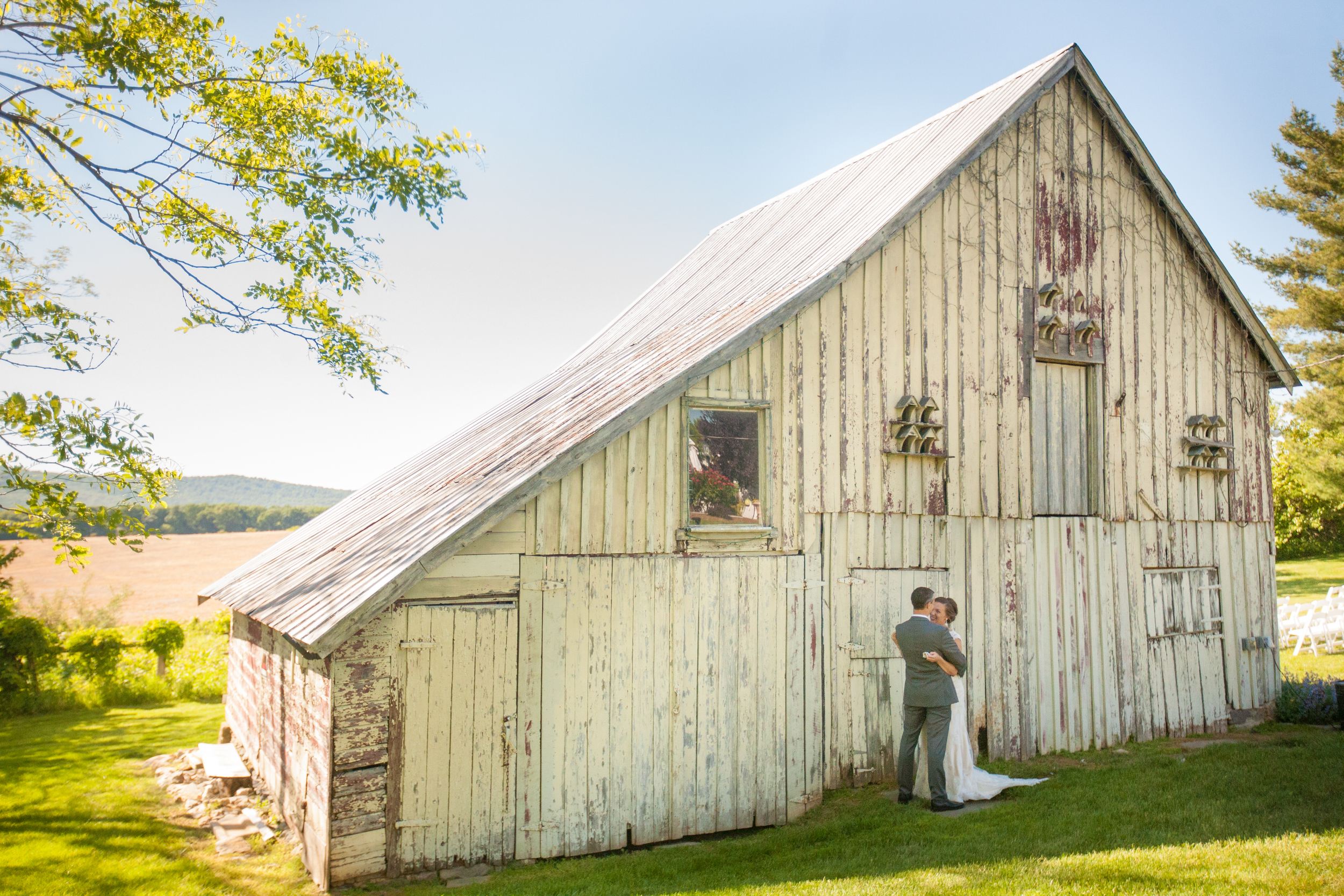 DC Wedding Photographer (78).jpg