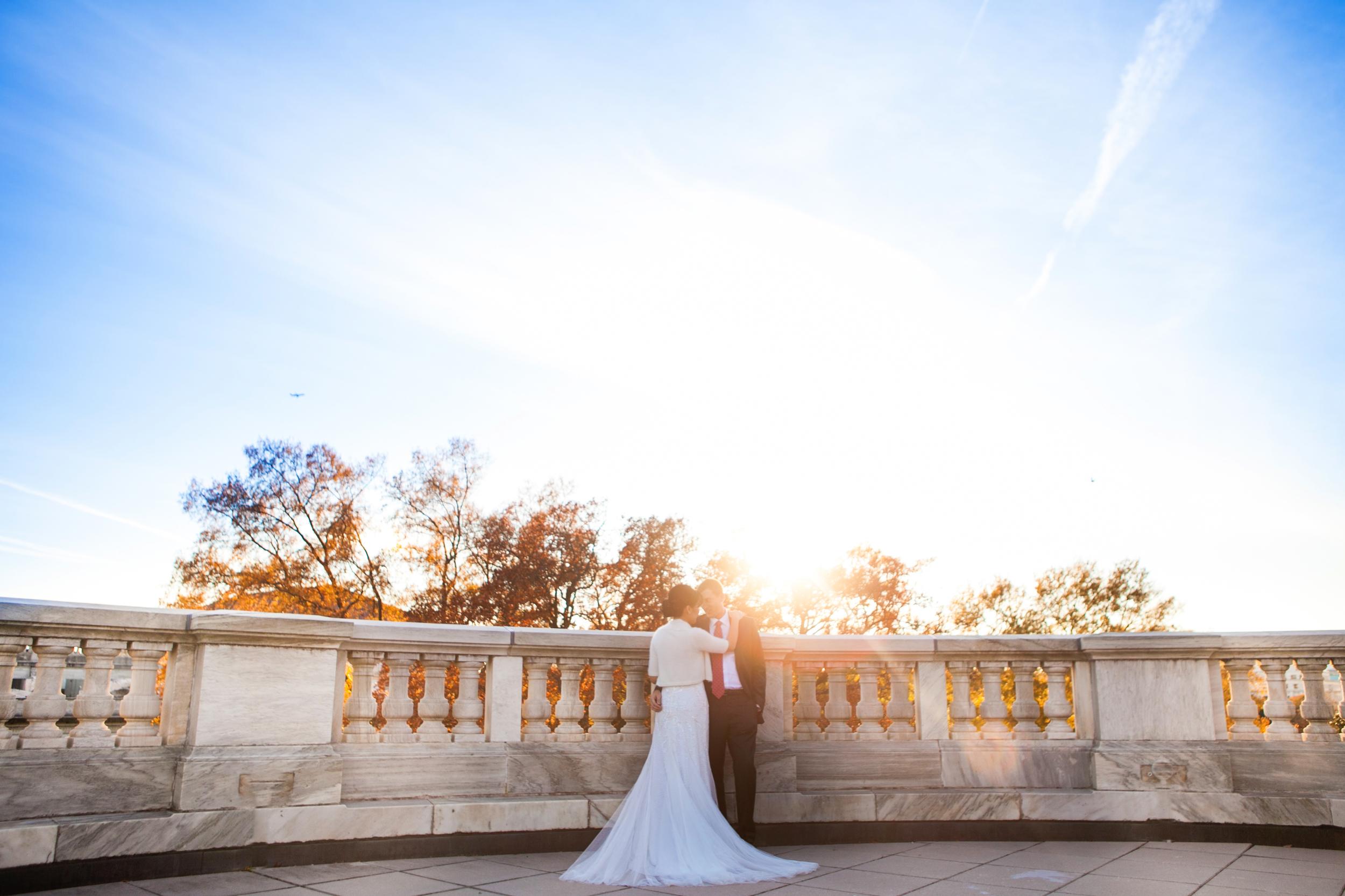 DC Wedding Photographer (85).jpg