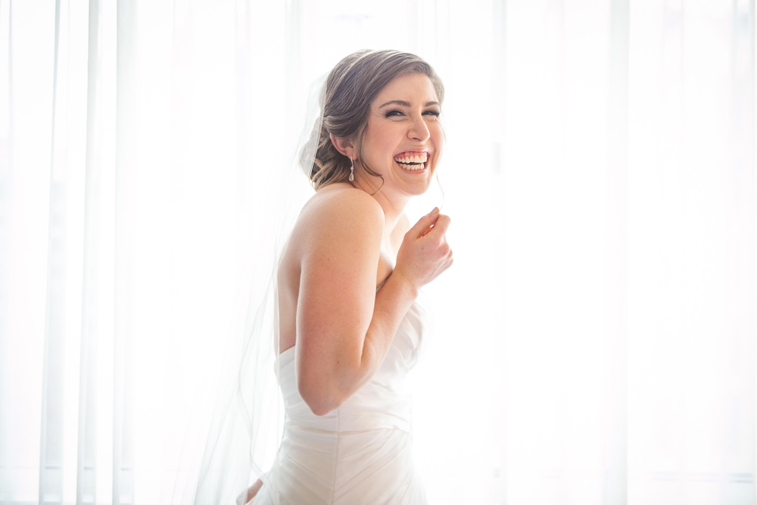 DC Wedding Photographer (88).jpg