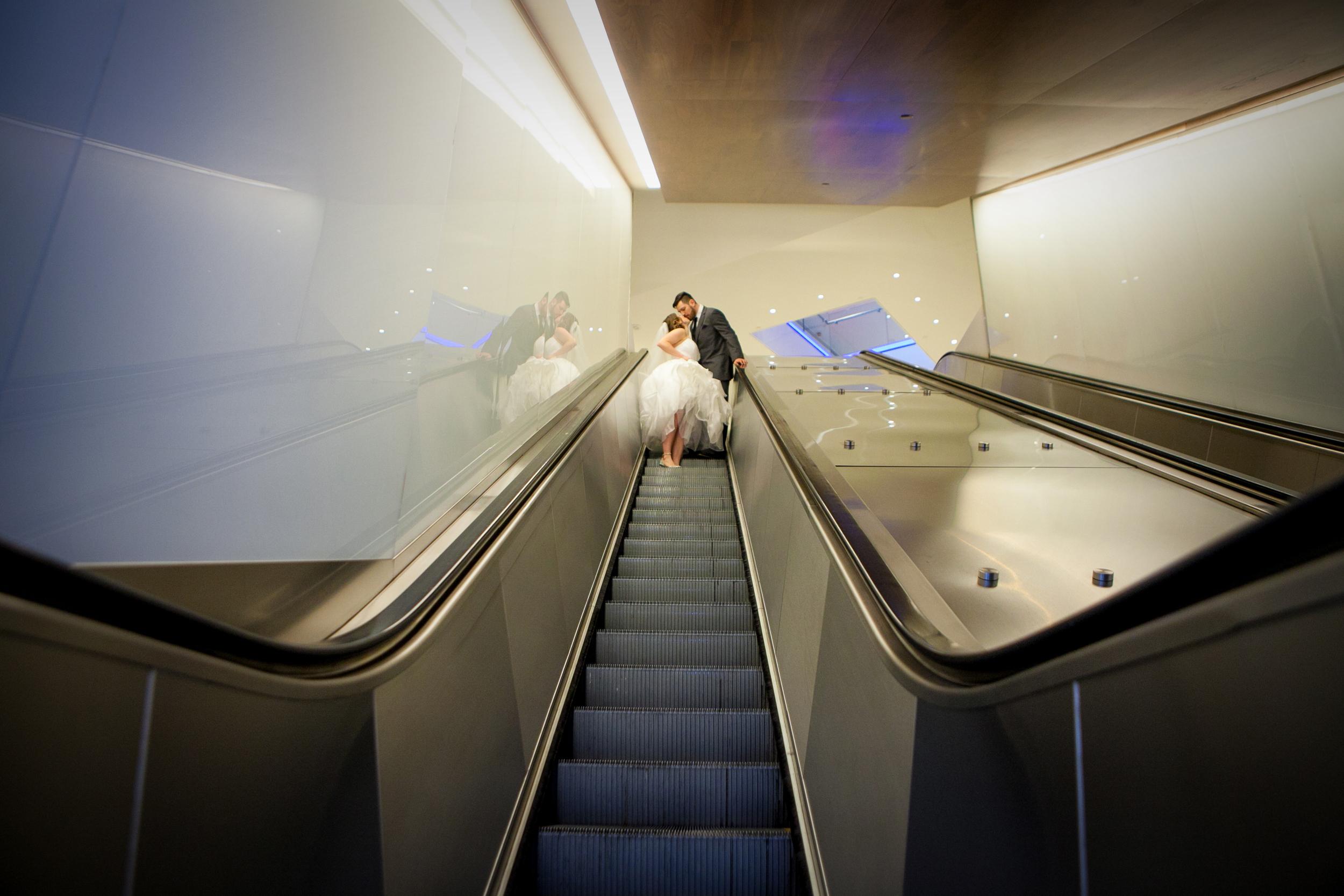 DC Wedding Photographer (89).jpg