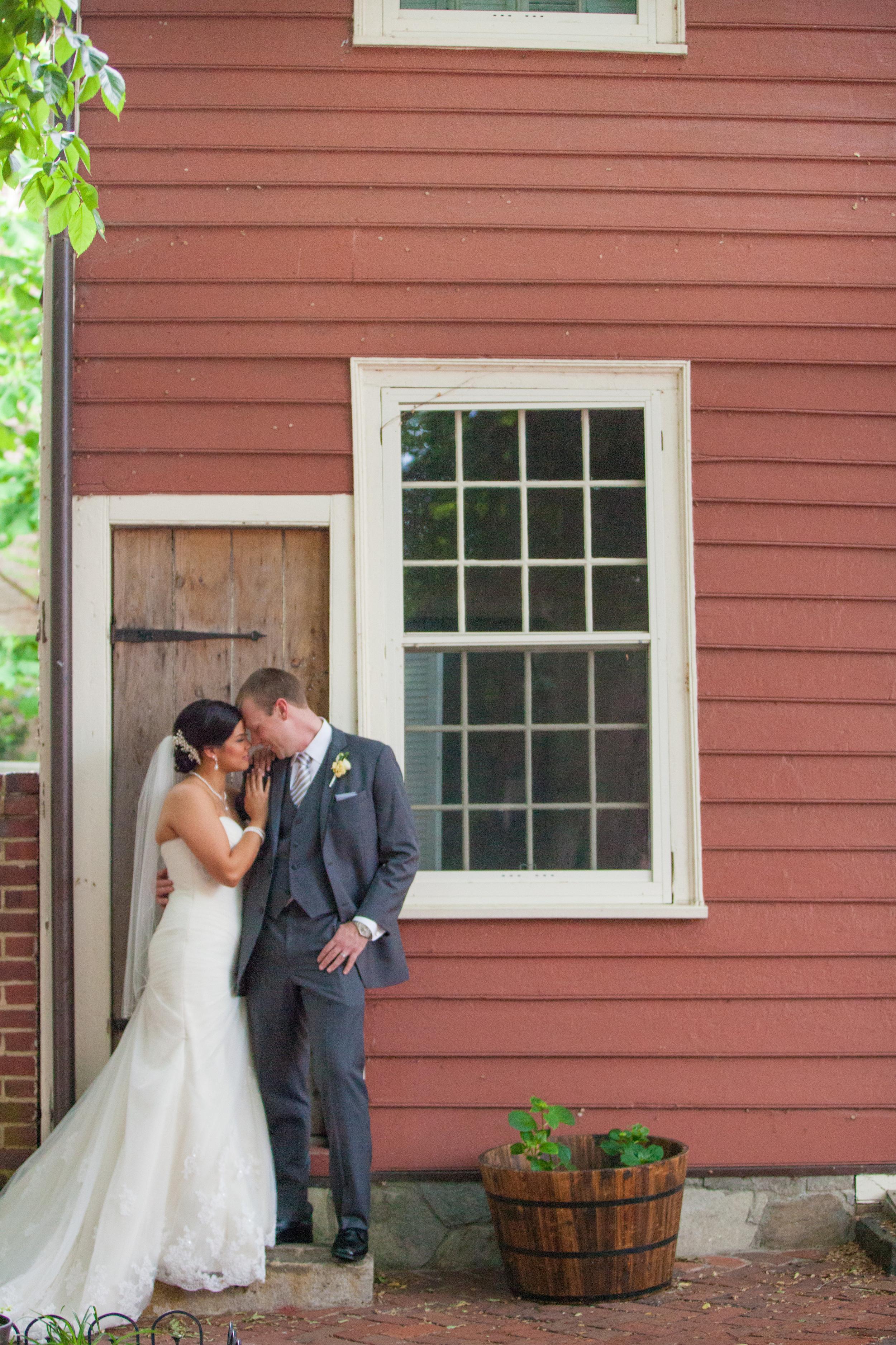 DC Wedding Photographer (93).jpg
