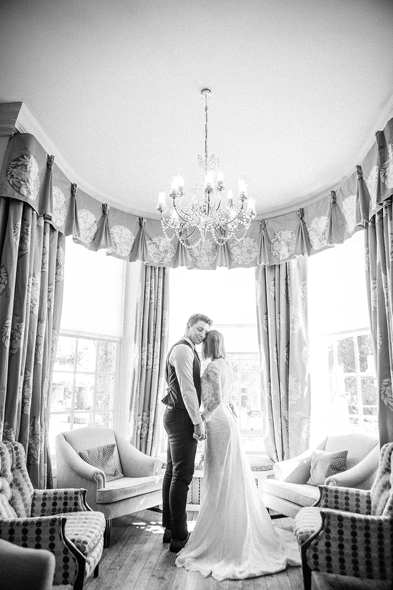 Scottish Wedding Michelle VanTine Photography 5.jpg