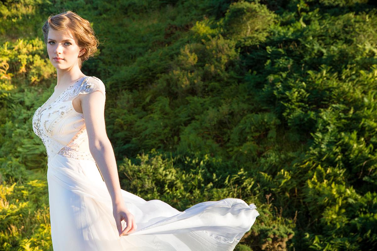 Scottish Wedding Michelle VanTine Photography 3b1.jpg