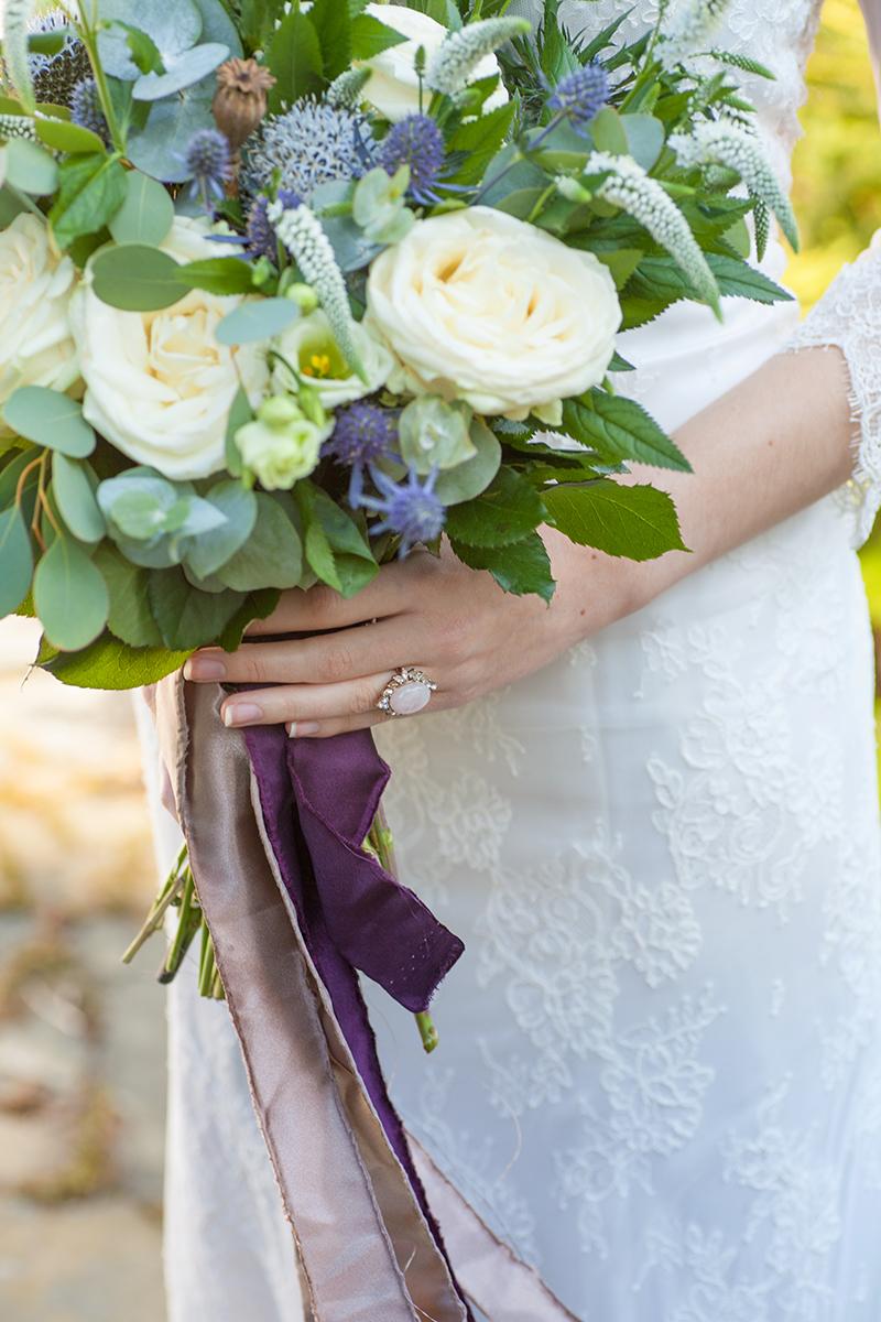 Scottish Wedding Michelle VanTine Photography 12.jpg