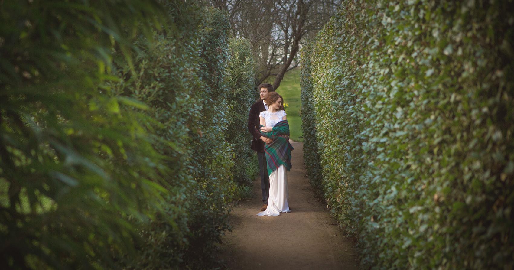 Cambo Estates Wedding (1 of 1)-26 sm.jpg