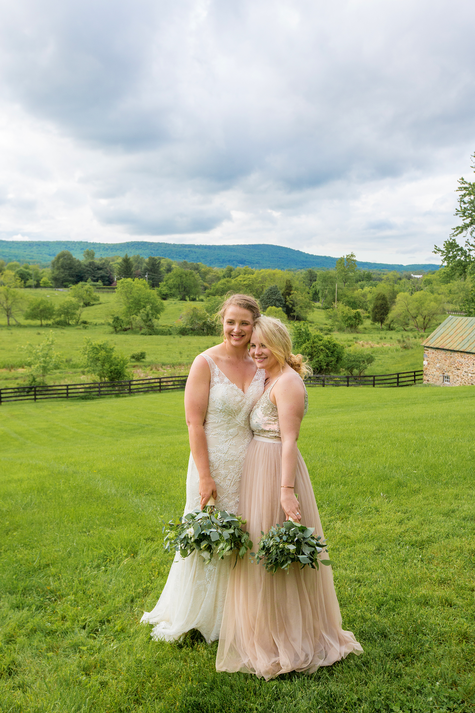 Silverbrook Wedding VA 1.jpg