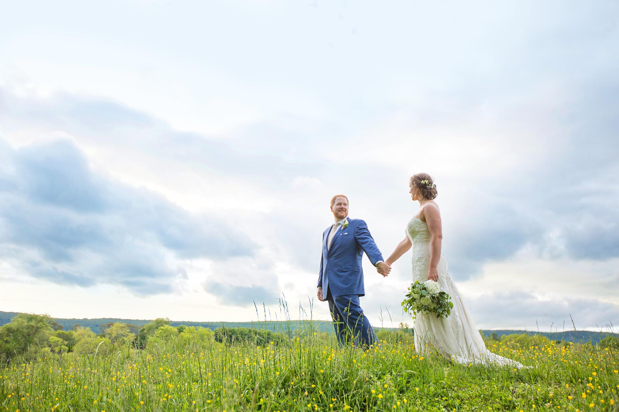 Silverbrook Wedding VA sm.jpg