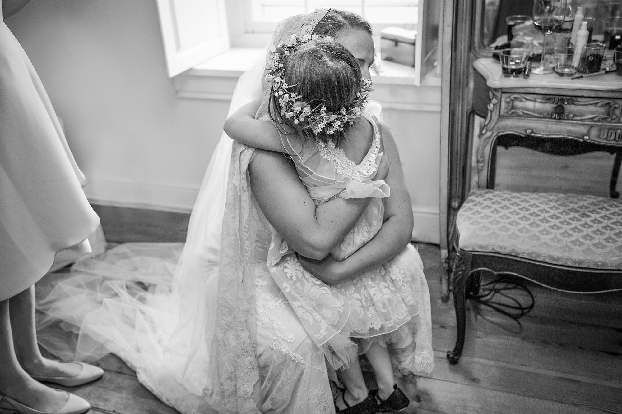 Silverbrook Farm Wedding Virginia.jpg