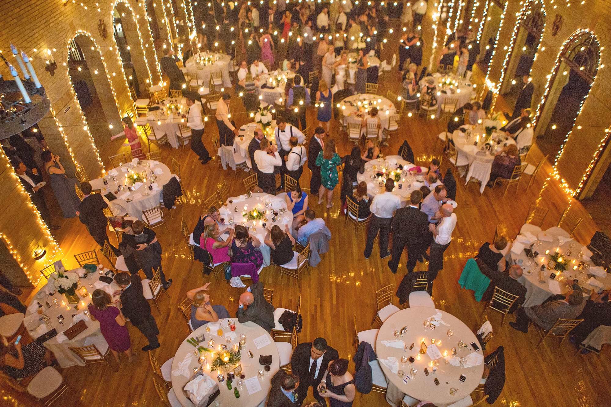 St Francis Hall Wedding 2.jpg