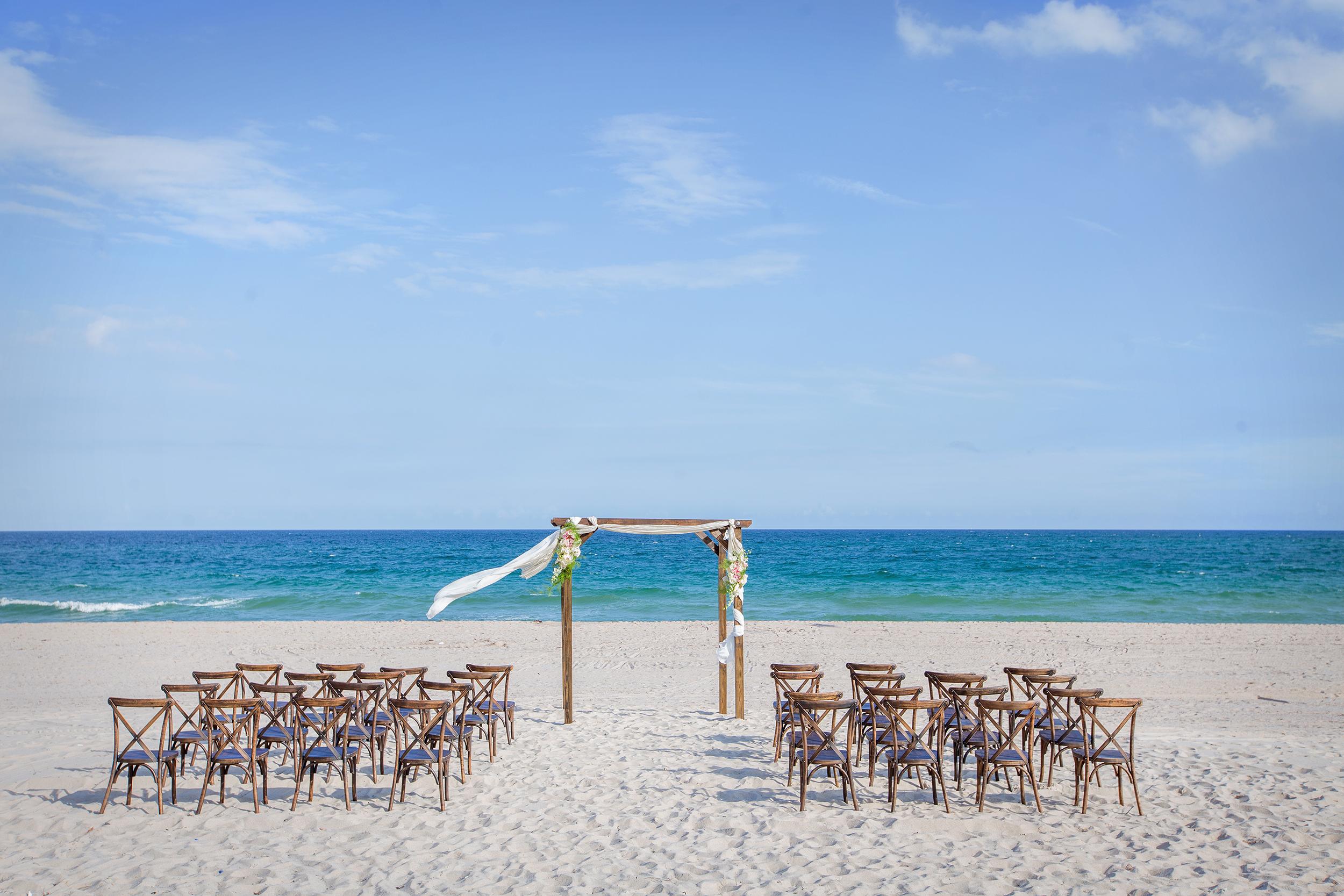 Miami Wedding Photographer (7).jpg