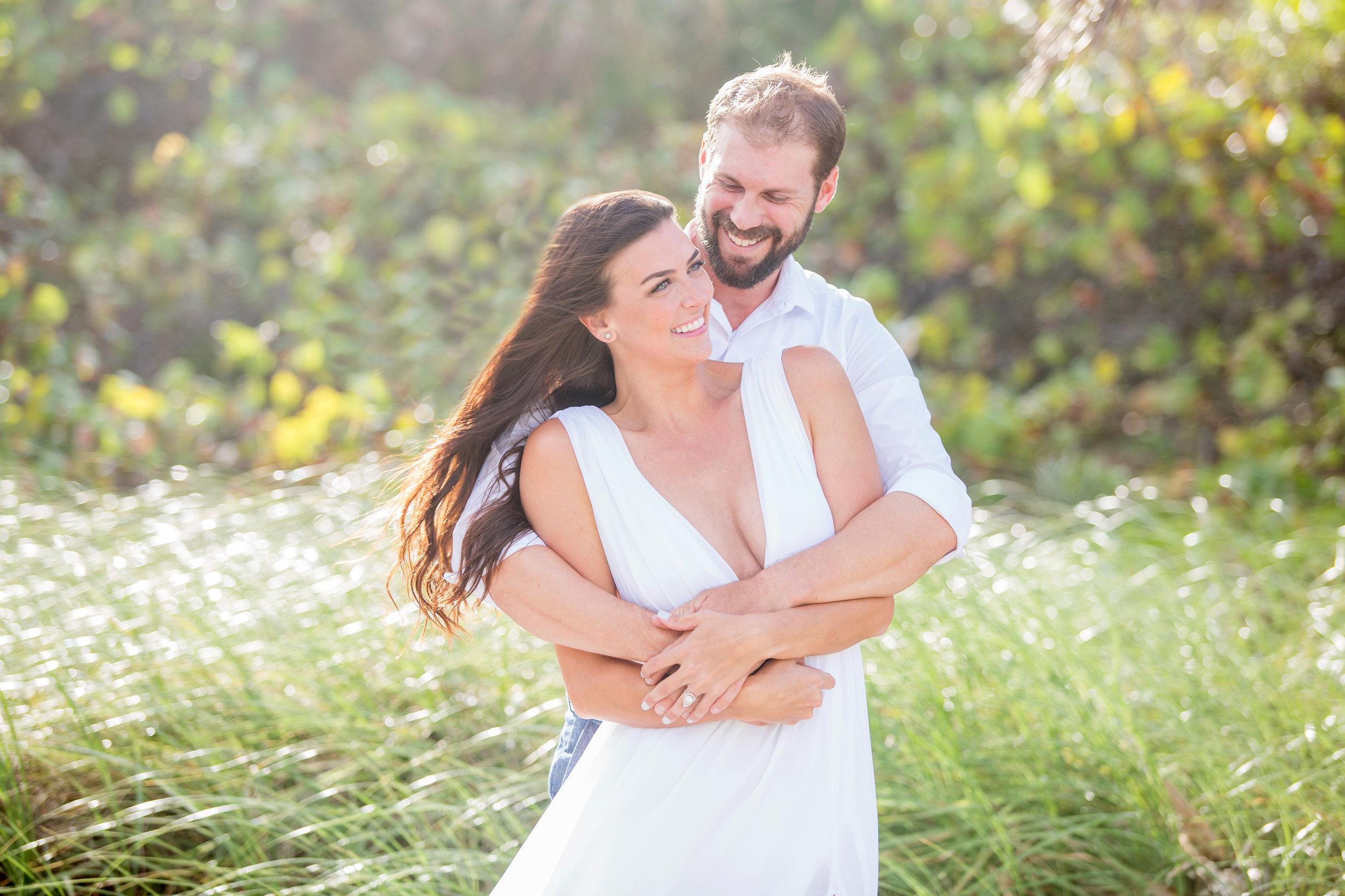 Miami Wedding Photographer (9).jpg