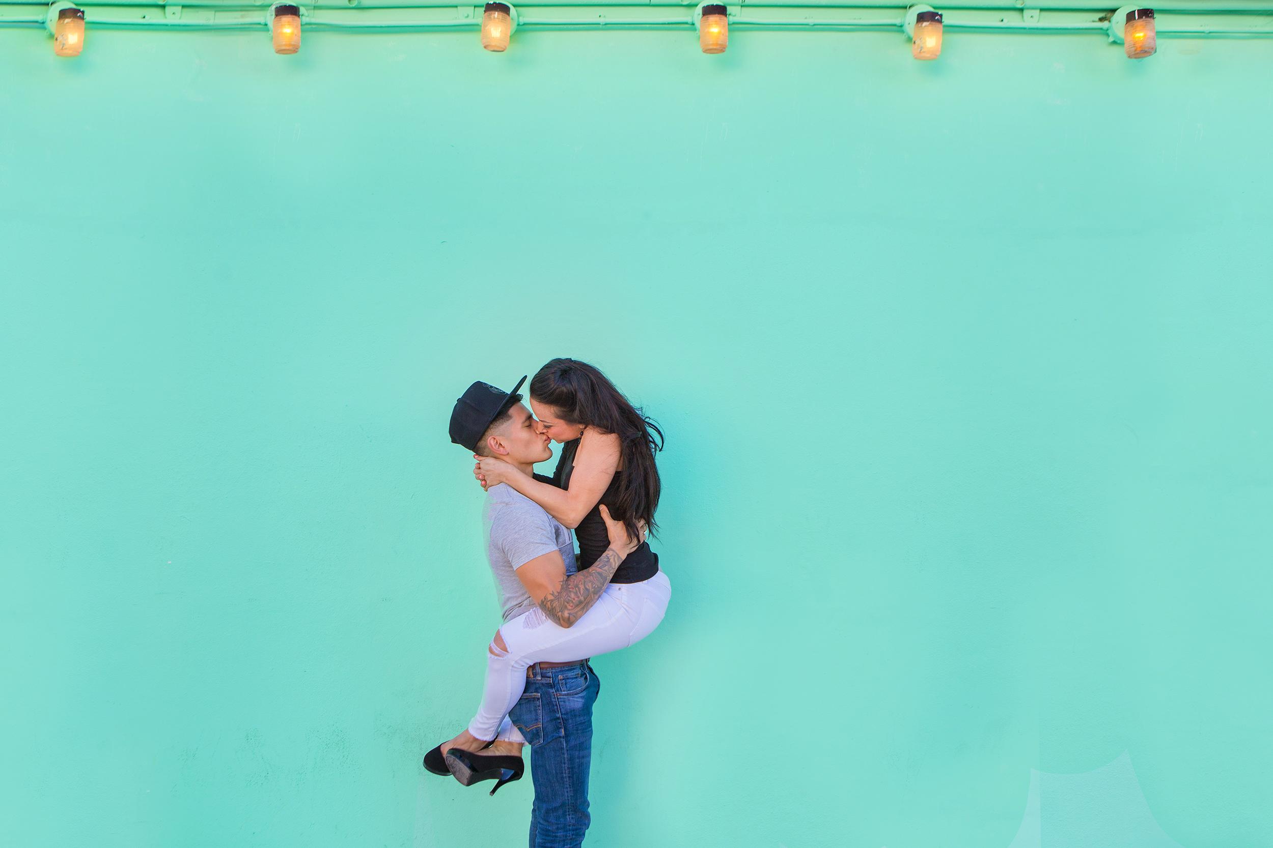 Miami Wedding Photographer (3).jpg