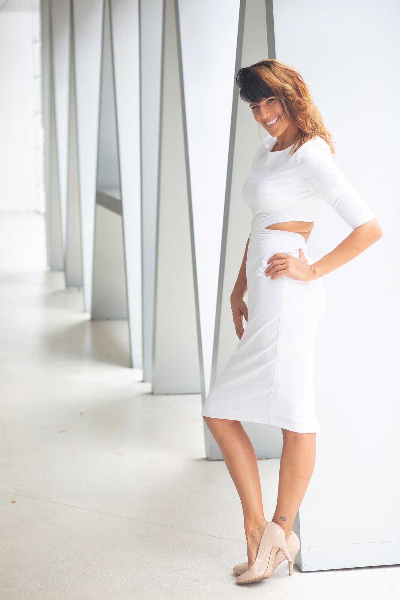 Miami Photographer Michelle VanTine (5 of 42)sm.jpg