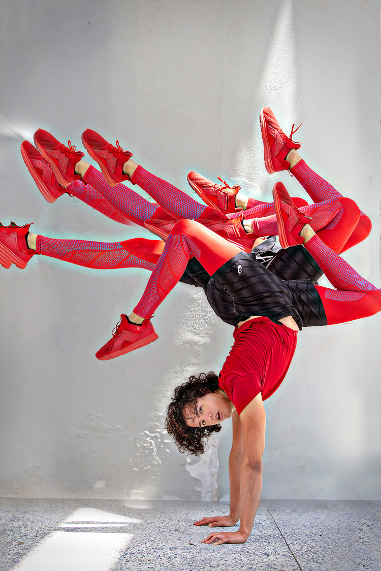 Yoga+model+Asics+sm.jpg