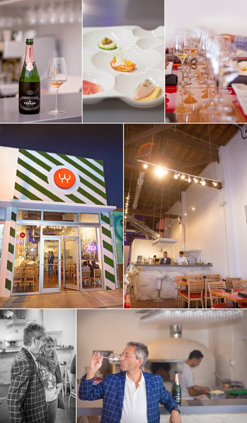 Wynwood+Oven+Miami+Michelle+VanTine+Photography+2.jpg