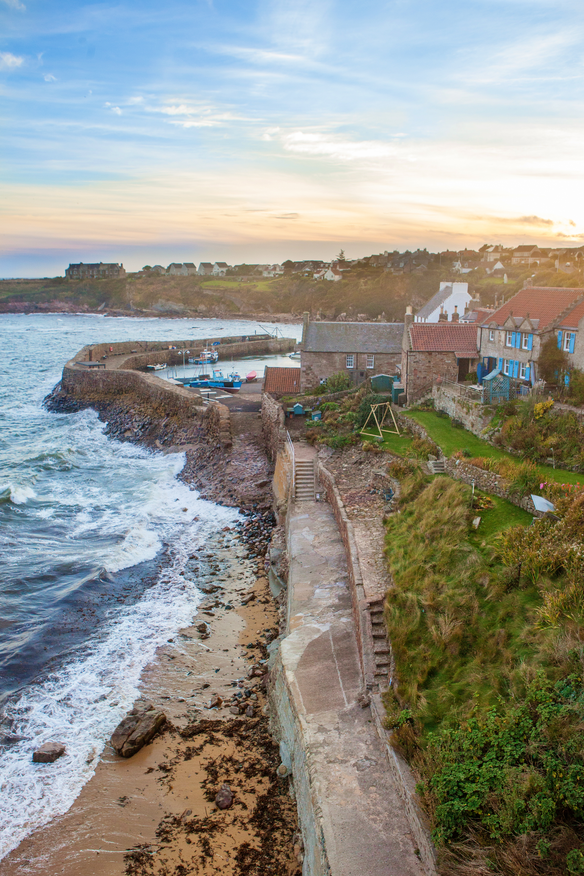 coastline Michelle VanTine.jpg