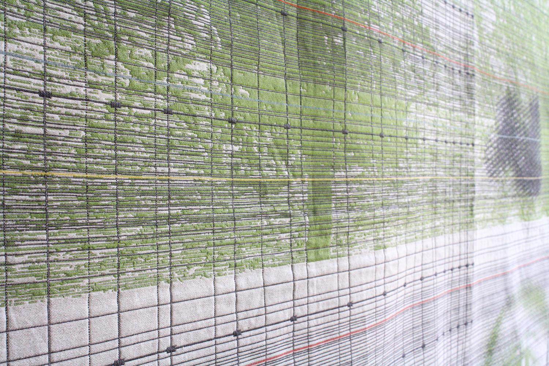 woven-tapestry-detail.jpg