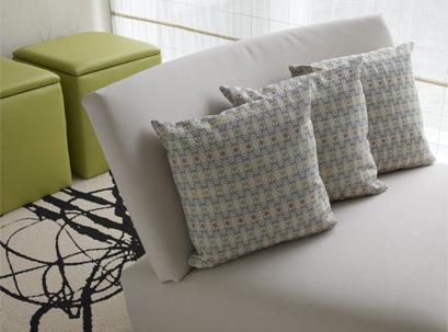 Crazy Pillows 009lr.jpg