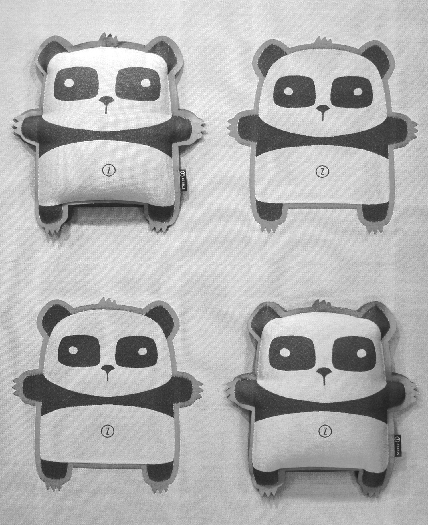 CB roll with pandas.jpg