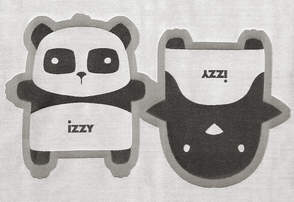 izzy_animals1_detail.jpg
