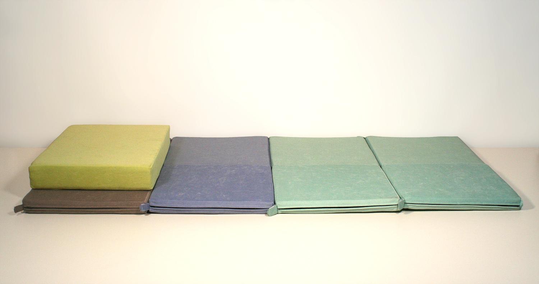 bed+pillow.jpg