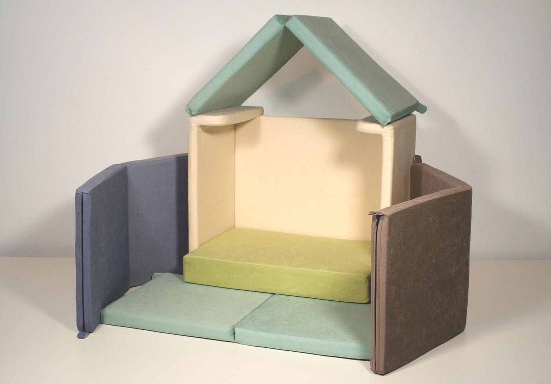 play-house.jpg