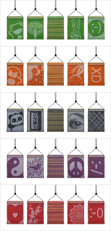 Go-Pocket_Color_Line2.jpg