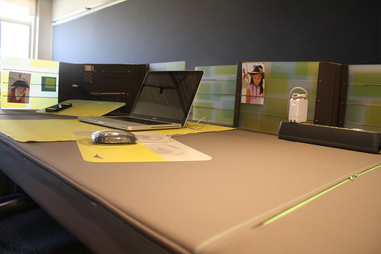 table-top.jpg