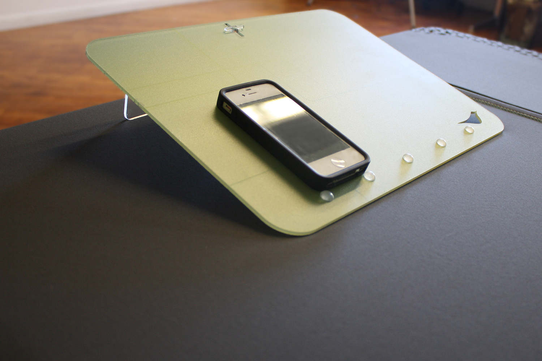 ramp-iphone.jpg
