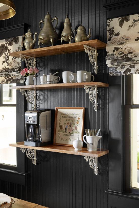 54f0d39a7912c_-_farmhouse-fresh-shelves-0415-xln[1].jpg