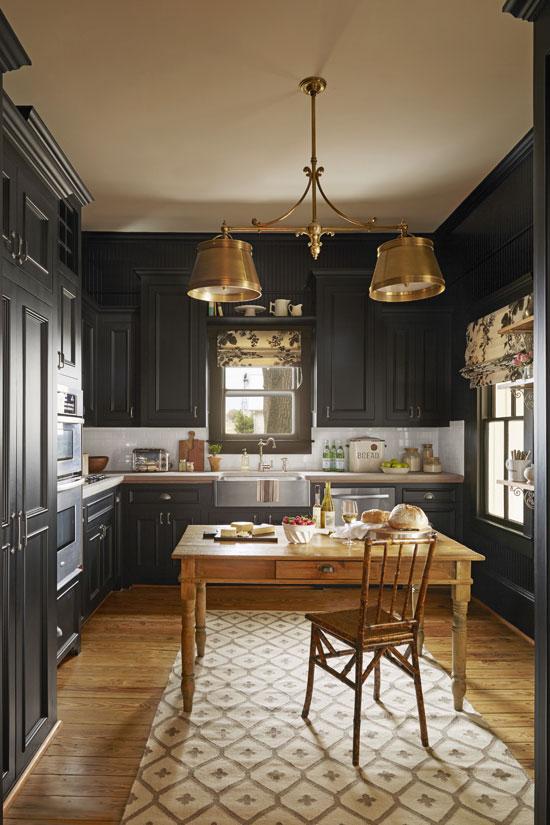 54f0d39a12405_-_farmhouse-fresh-kitchen-0415-xln[1].jpg