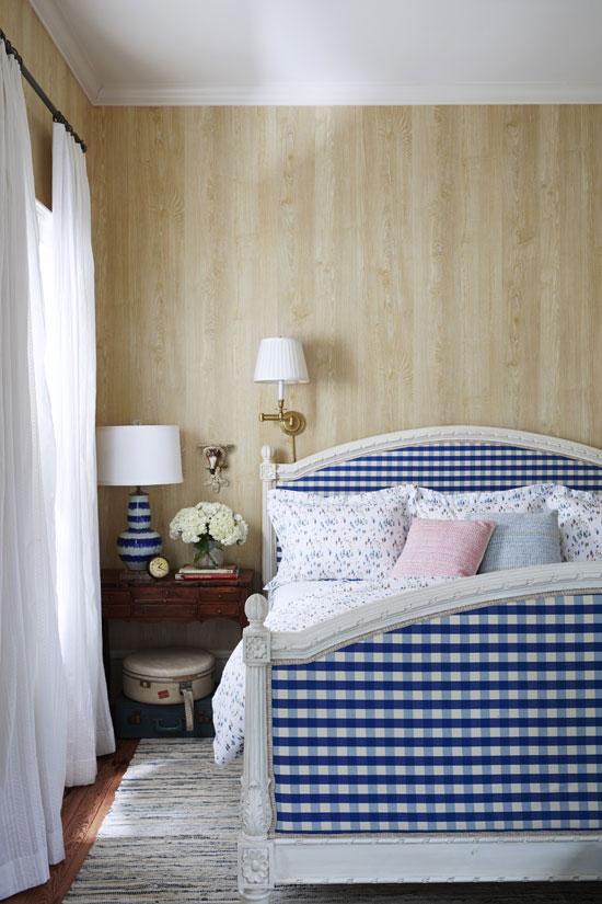 54f0d39c2256d_-_farmhouse-fresh-bedroom-0415-xln[1].jpg