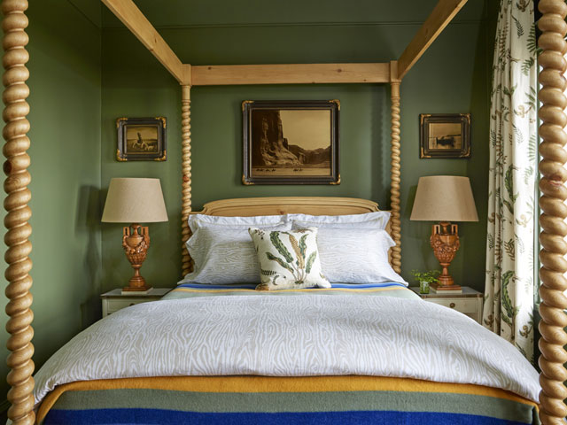 54f0d39d2da1b_-_farmhouse-fresh-guest-bedroom-0415-lgn[1].jpg