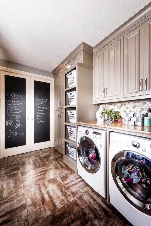 laundry 5.jpg