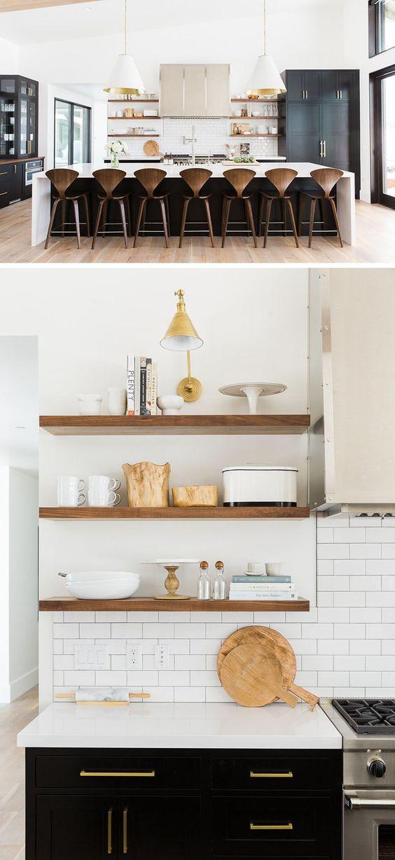 Open shelves 5.jpg