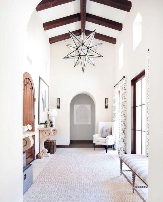 white hall.jpg