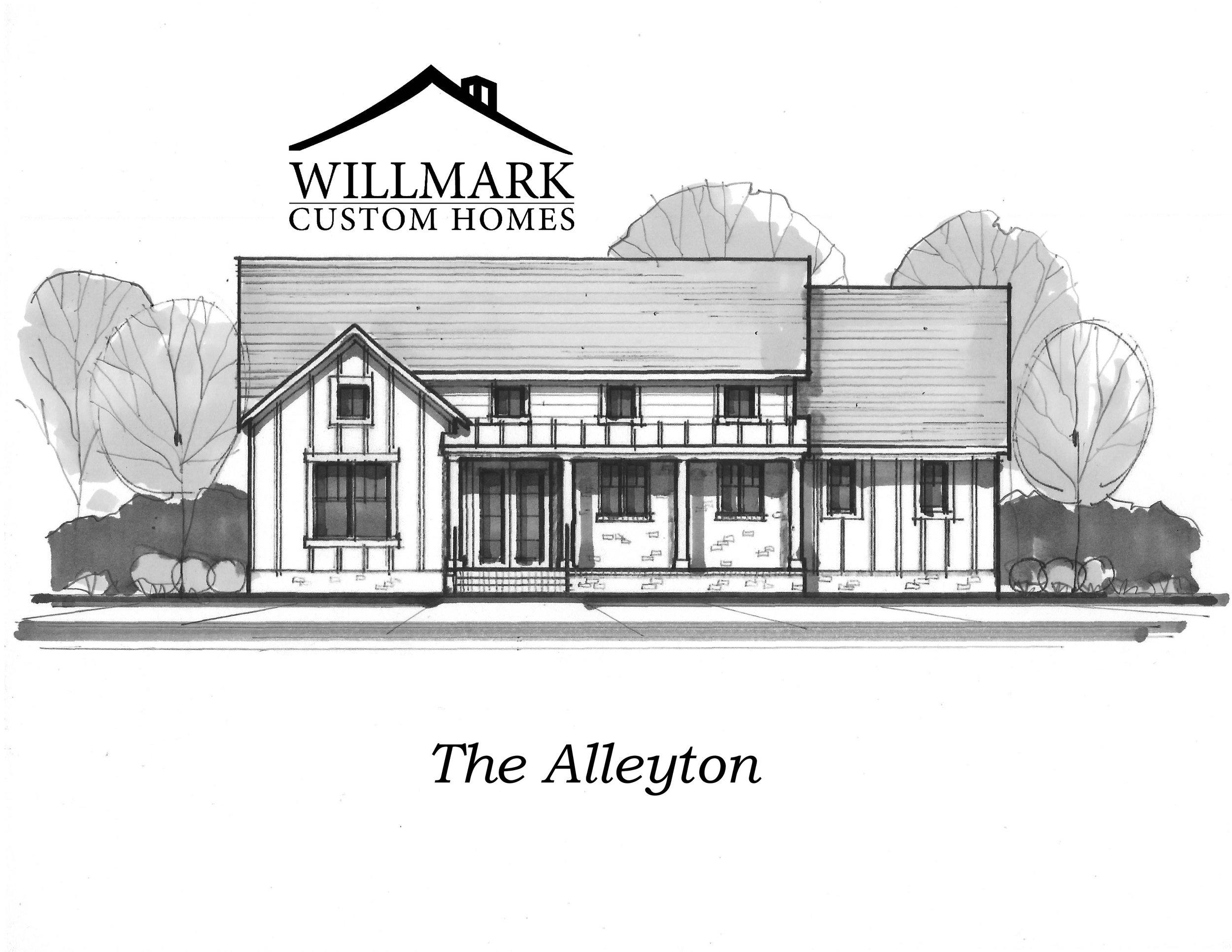 Alleyton elevation.jpg