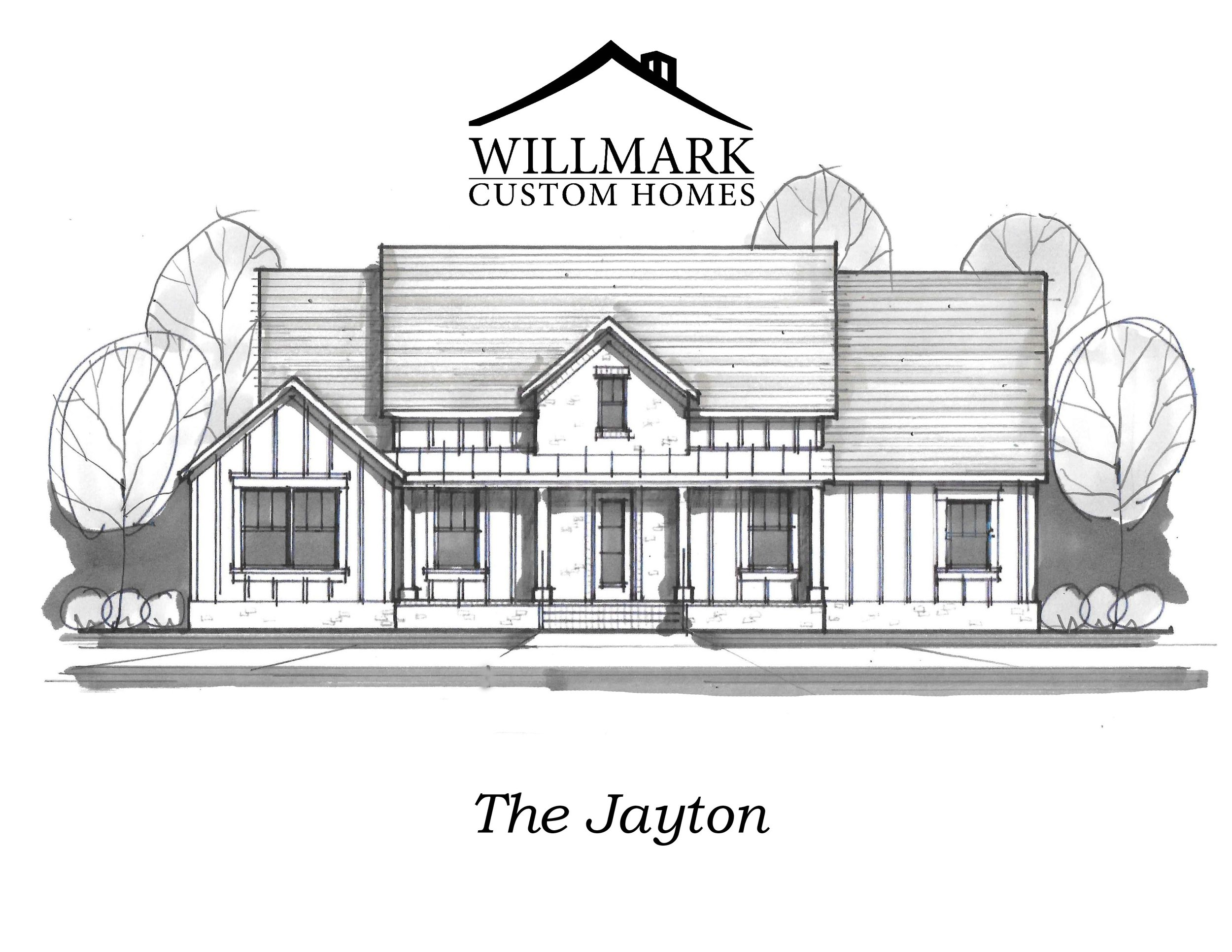 Jayton elevation.jpg